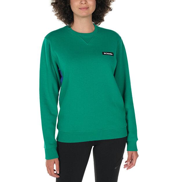 90S Bugasweat Crew Unisex Sweatshirt
