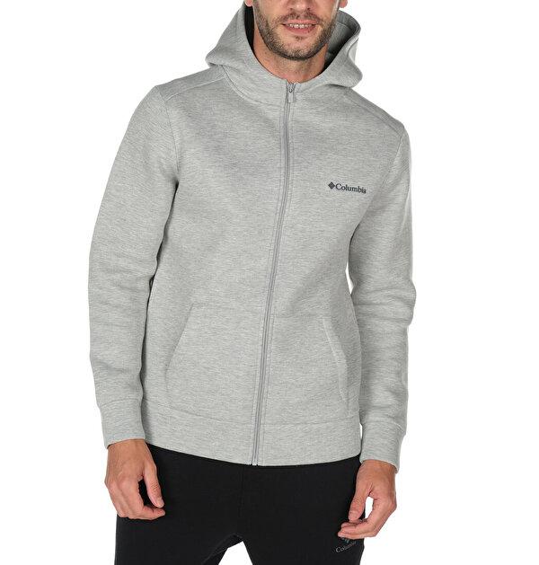 CSC M Comfort Hoodie Erkek Sweatshirt