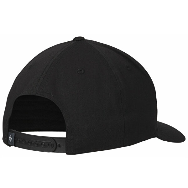 Trail Essential™ Snap Back Unisex Şapka