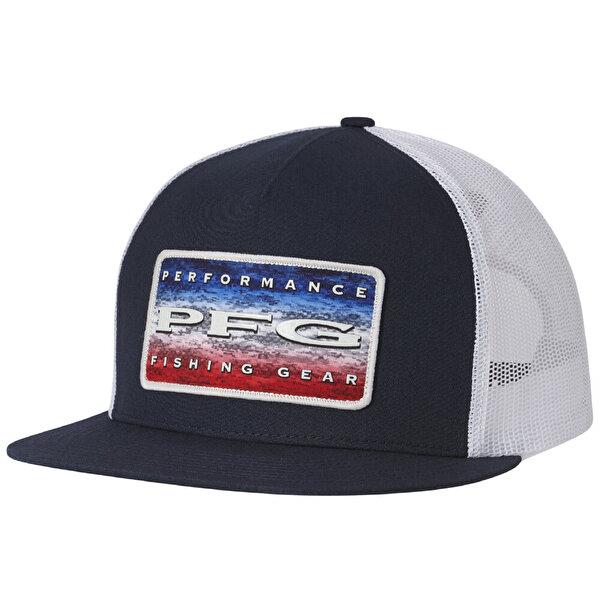 PFG Offshore™ Snap Back Unisex Şapka