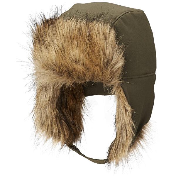 Winter Challenger™ Trapper Unisex Bere