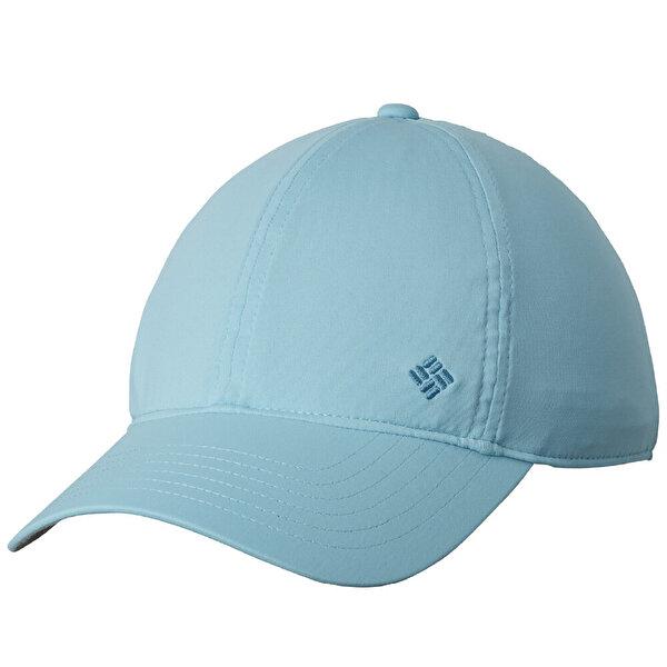 Coolhead™ II Ball Cap Unisex Şapka