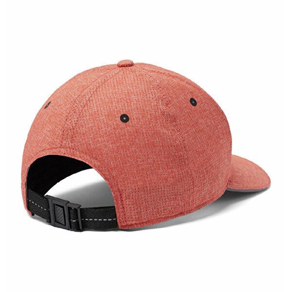 Titanium 110 Adj Back Unisex Şapka