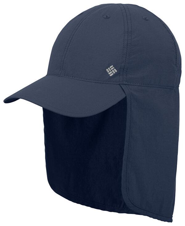 Schooner Bank™ Cachalot Unisex Şapka