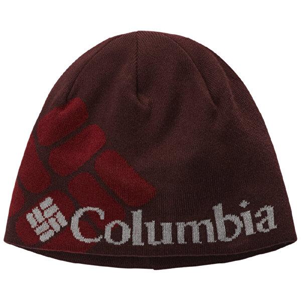 Columbia Heat™ Unisex Bere
