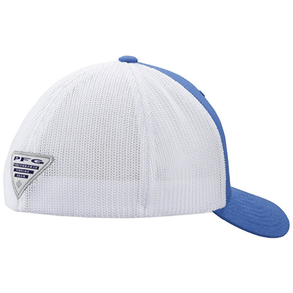 PFG Mesh Ball Cap Unisex Şapka