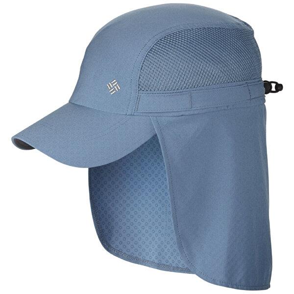Coolhead Cachalot Unisex Şapka