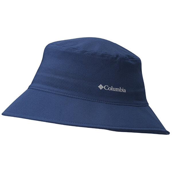 Silver Ridge Bucket II Unisex Şapka