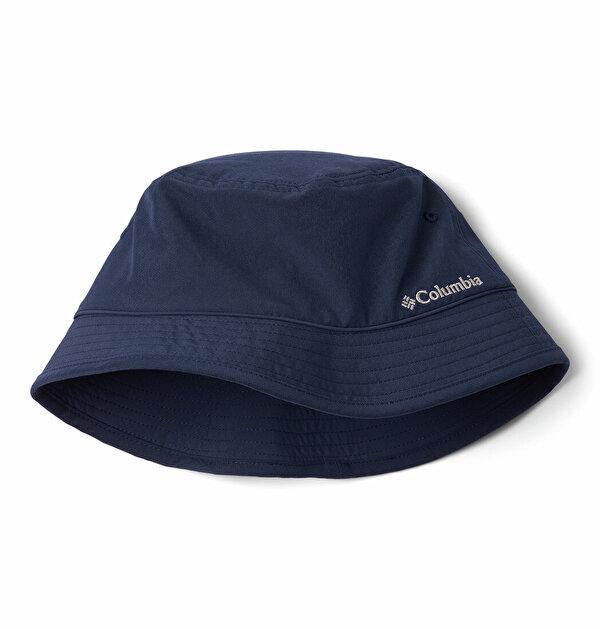 Pine Mountain Bucket Hat Unisex Şapka