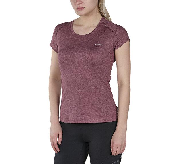 Firwood Camp™ Tee Kadın T-shirt
