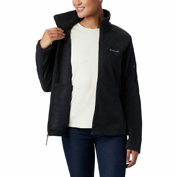 Fast Trek™ II Jacket Kadın Polar