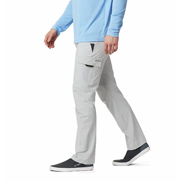 Force XII Erkek Pantolon