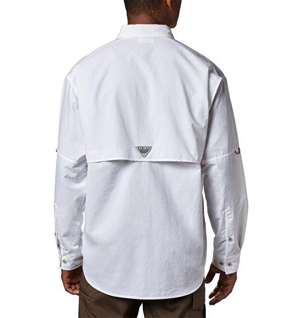 Bahama II Uzun Kollu Erkek Gömlek
