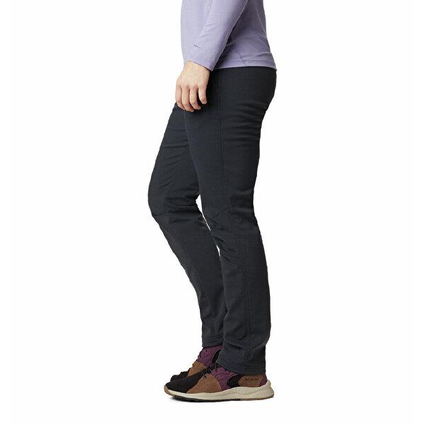 Yockanookany River Kadın Pantolon