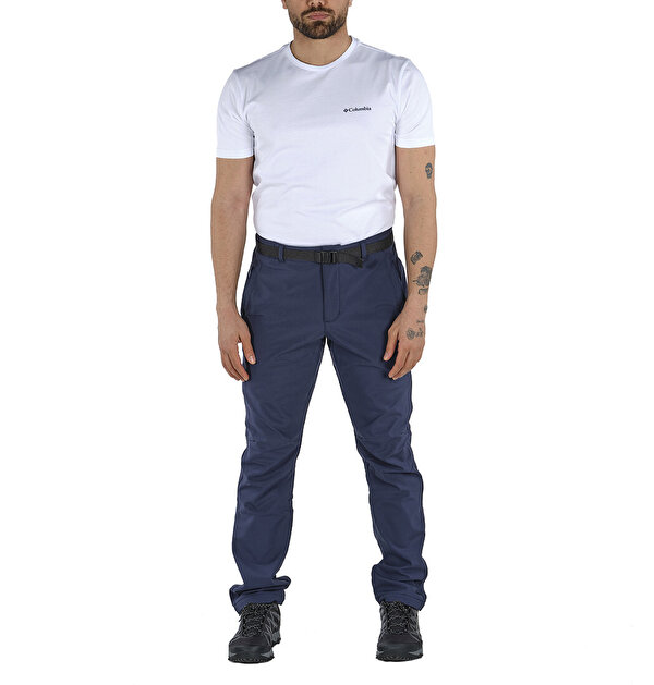 Leader Crest Erkek Pantolon