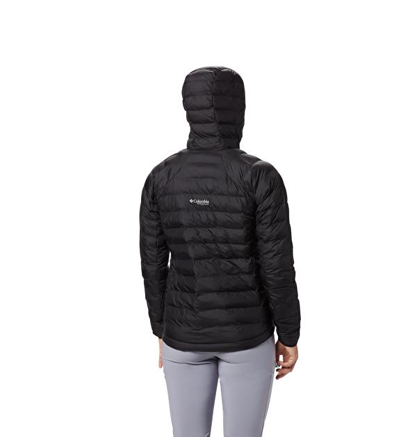 Snow Country™ Hooded Kadın Mont