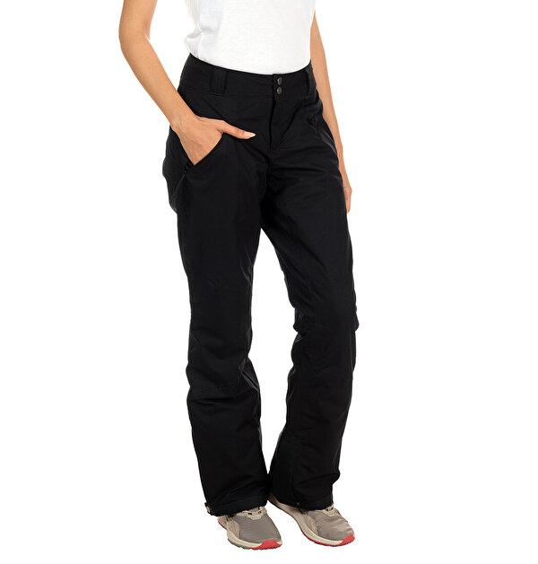 Veloca Vixen™ II Kadın Pantolon