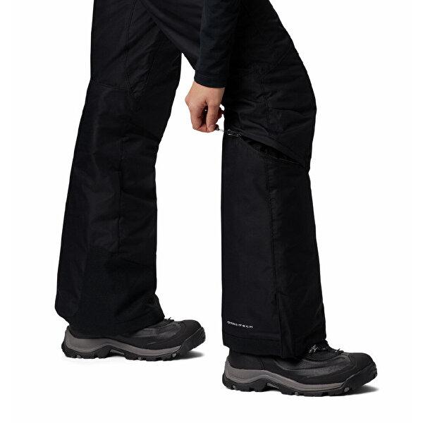 Bugaboo Oh Kadın Kayak Pantolonu