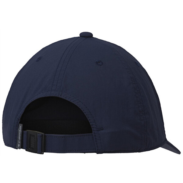 Tech Shade™ II Unisex Şapka