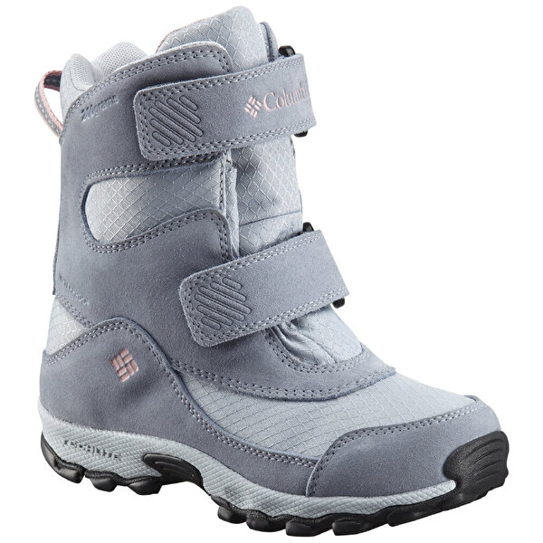 Childrens Youth Parkers Peak™ Boot Wide Çocuk Bot