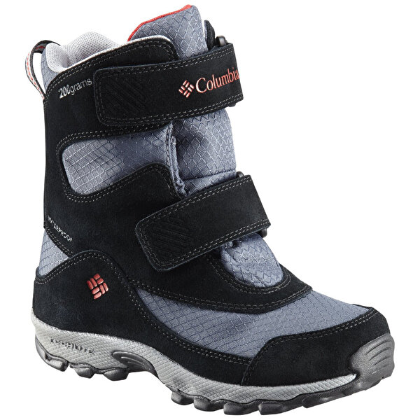 Youth Parkers Peak™ Boot Wide Çocuk Ayakkabı