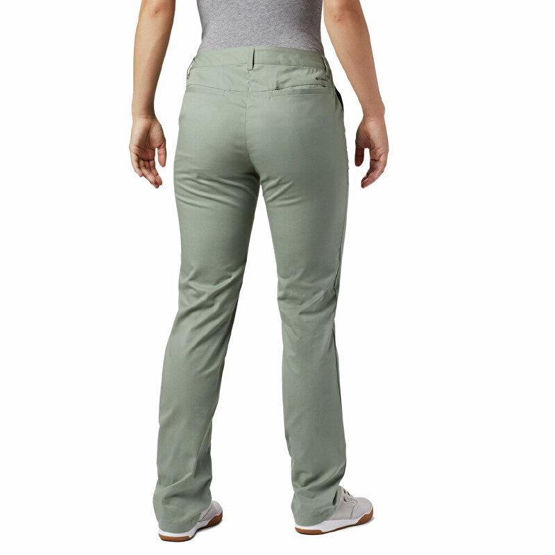 Kenzie Cove Slim Kadın Pantolon