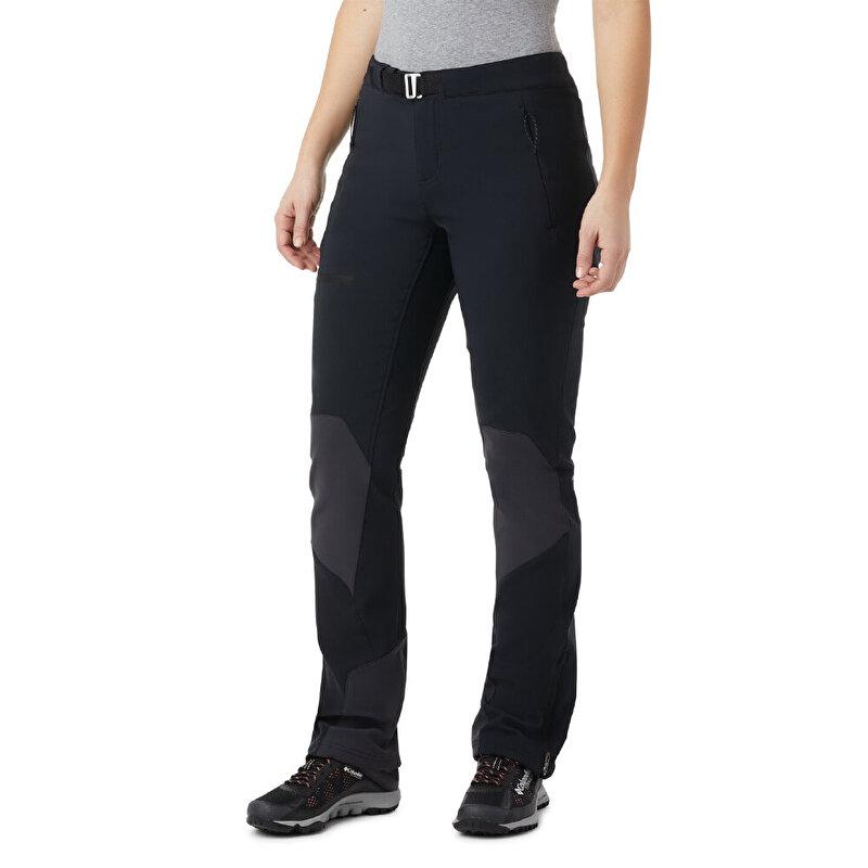 Titan Ridge™ 2.0 Kadın Pantolon