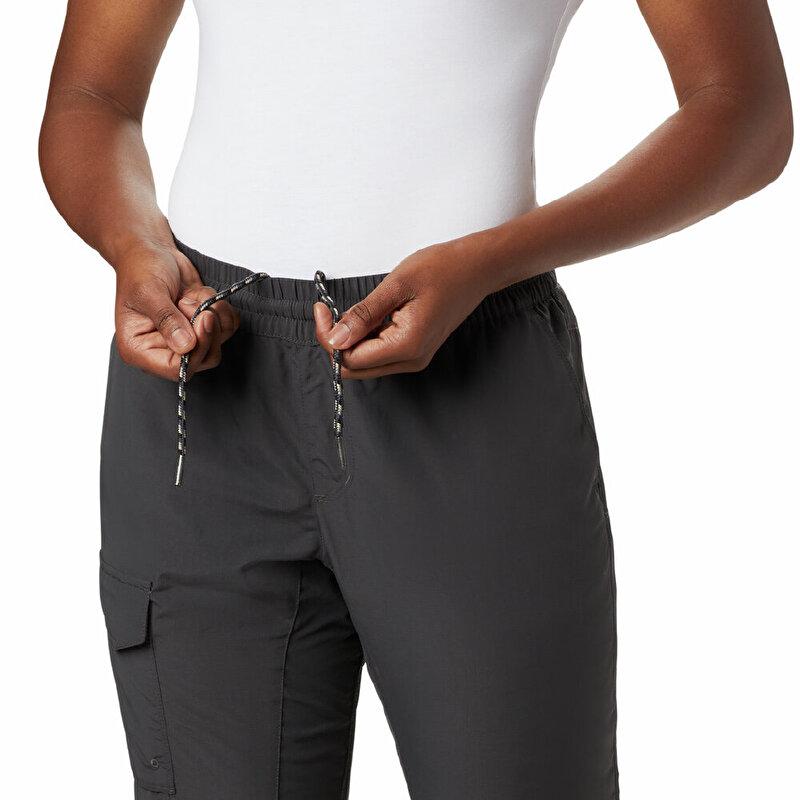Silver Ridge Pull On Kadın Pantolon