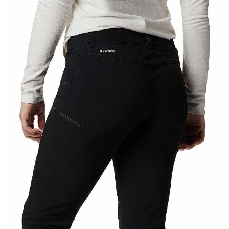 Peak To Point Kadın Pantolon