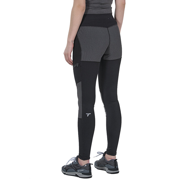 Titan Peak™ Trekking Legging Kadın Pantolon