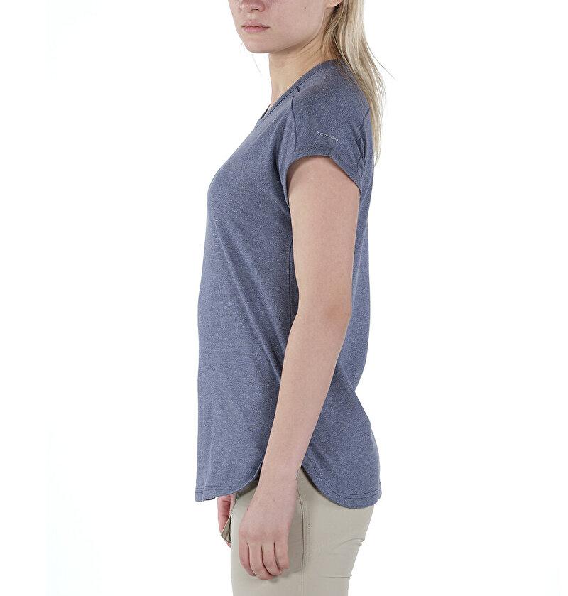 Pilsner Peak™ Kadın T-shirt