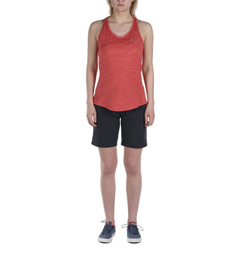 Trinity Trail™ Kadın Atlet