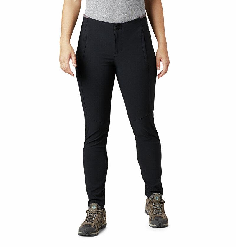 Bryce Peak Kadın Pantolon