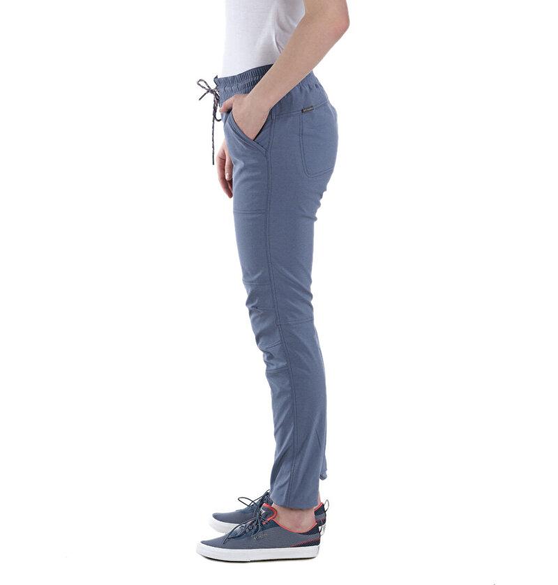 Pilsner Peak Pull On Kadın Pantolon