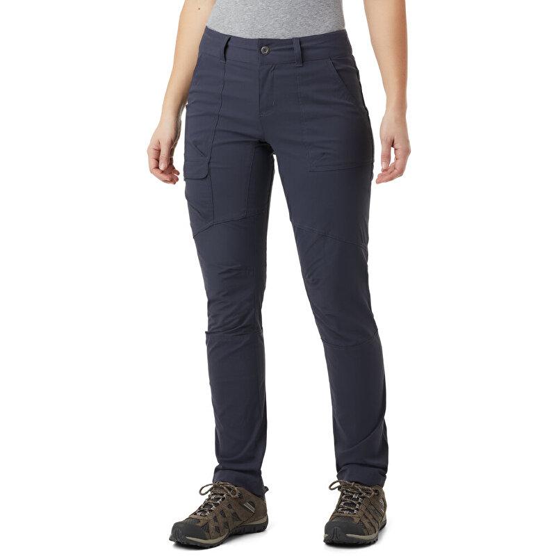 Silver Ridge™ Stretch II Kadın Pantolon