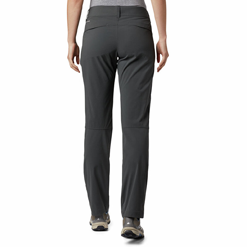 Saturday Trail Kadın Pantolon