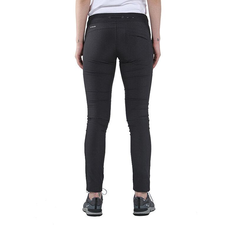 Anytime Outdoor Midweight Slim Kadın Pantolon