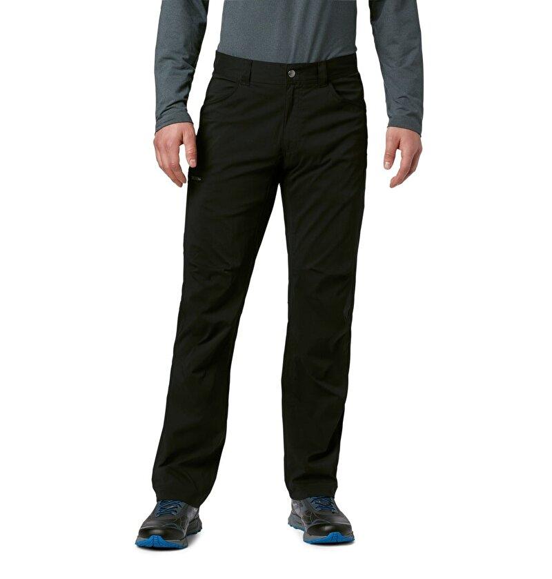 Silver Ridge II Stretch Erkek Pantolon