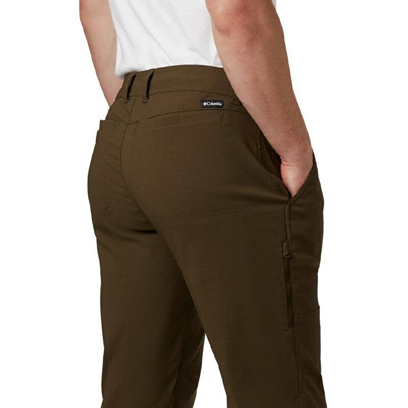 Royce Peak™ II Erkek Pantolon