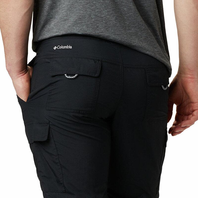 Cascades Explorer™ Convertible Erkek Pantolon