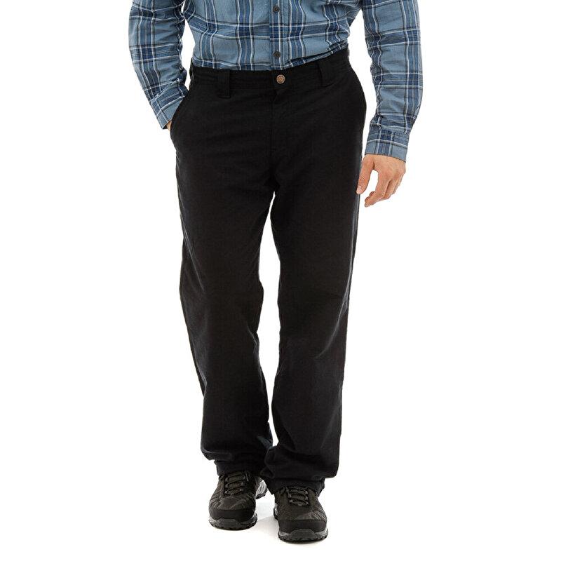 Manzanita II Erkek Pantolon