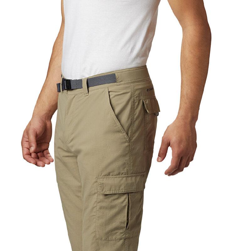 Cascades Explorer™ Erkek Pantolon