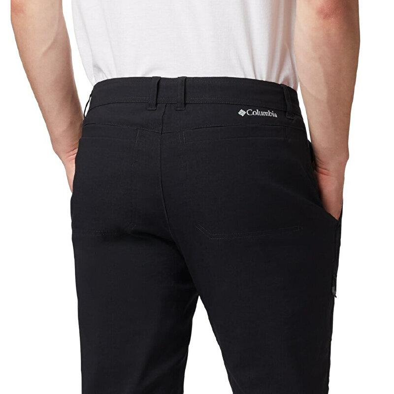 Royce Peak™ Heat Erkek Pantolon