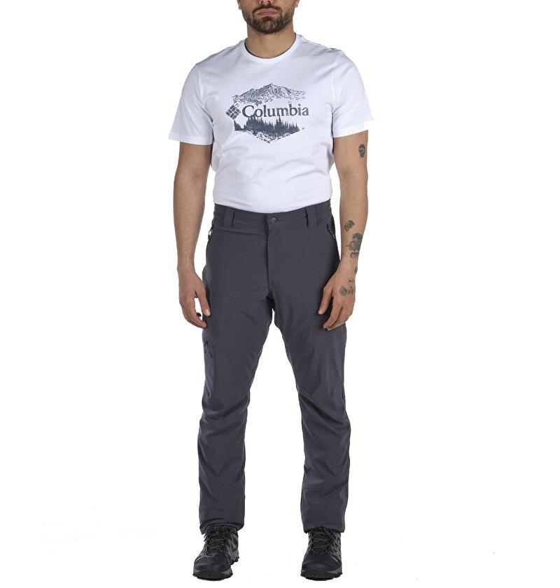 Maxtrail II Heat Erkek Pantolon