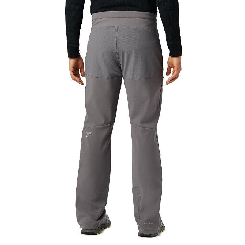 Titan Ridge™ 2.0 Erkek Pantolon