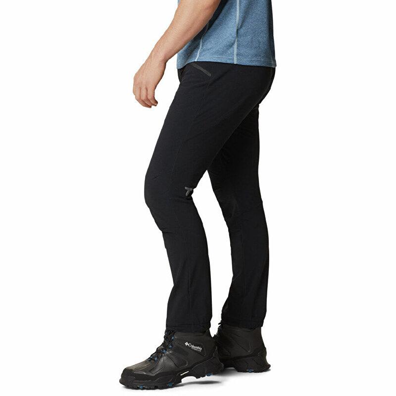 M Peak Pursuit Erkek Softshell Pantolon