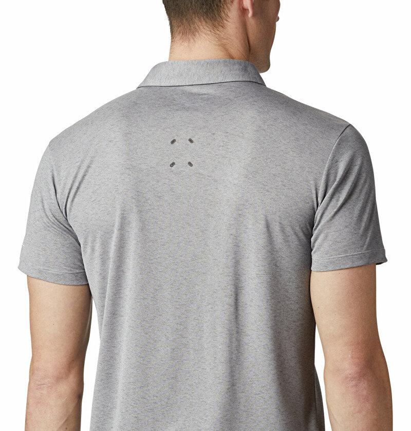 Triple Canyon™ Tech Erkek Polo T-shirt