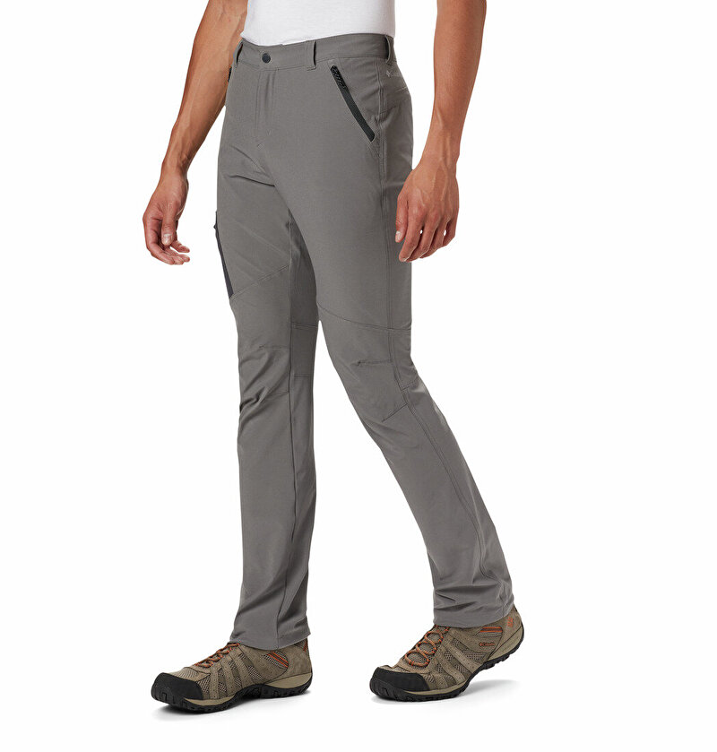 Triple Canyon™ Erkek Pantolon