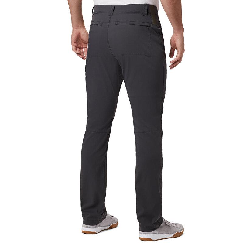 Outdoor Elements™ Stretch Erkek Pantolon