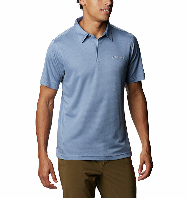 Sun Ridge Polo T-shirt